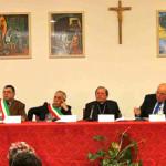 associazione-comuni-incontro-oliverio